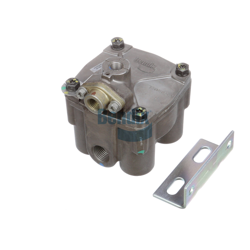 R-12DC Relay Valve | Bendix 800479 - A-1 Truck Parts