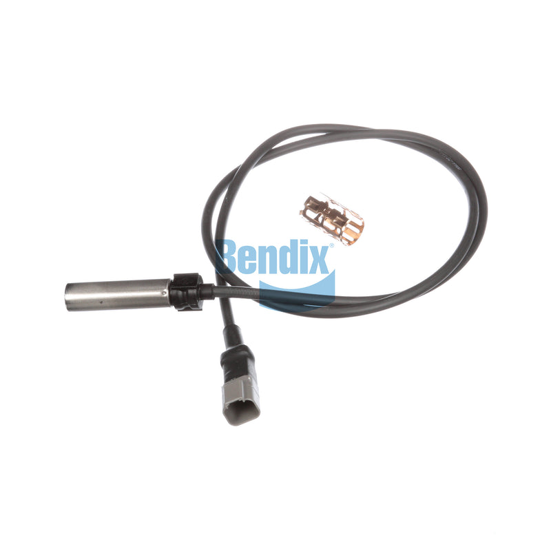 WS-24 Wheel Speed Sensor | Bendix 801553