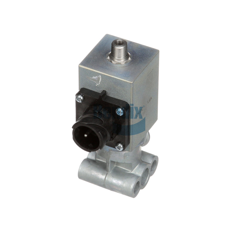 AT-3 Traction Valves | Bendix 801931