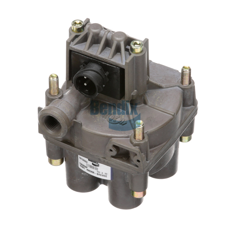 BR9235 Antilock Modulator/Relay Valve | Bendix 801993