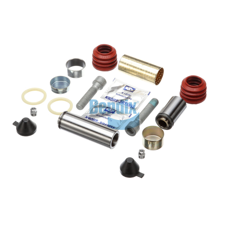 ADB22X Air Disc Guide Pin, Seal, and Boot Kit | Bendix 803114 - A-1 Truck Parts
