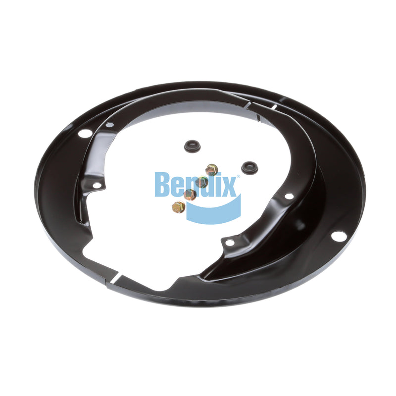Dust Shield Kit for Eaton Brakes | Bendix 805143N - A-1 Truck Parts