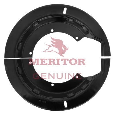 P Series Dust Shield | Meritor A3736W907
