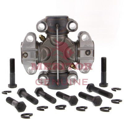Wing Type Combination Center Parts Repair Kit | Meritor CP85WBHWD