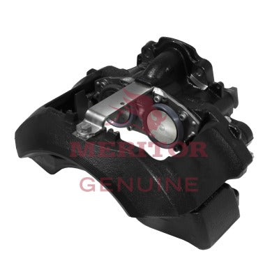 EX225H2 Air Disc Brake Caliper | Service Exchange | Meritor EX225H201XX000