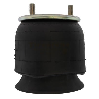 "1T Reversible Sleeve Air Spring, 7.9"" Collapsed & 18"" Extended Height 