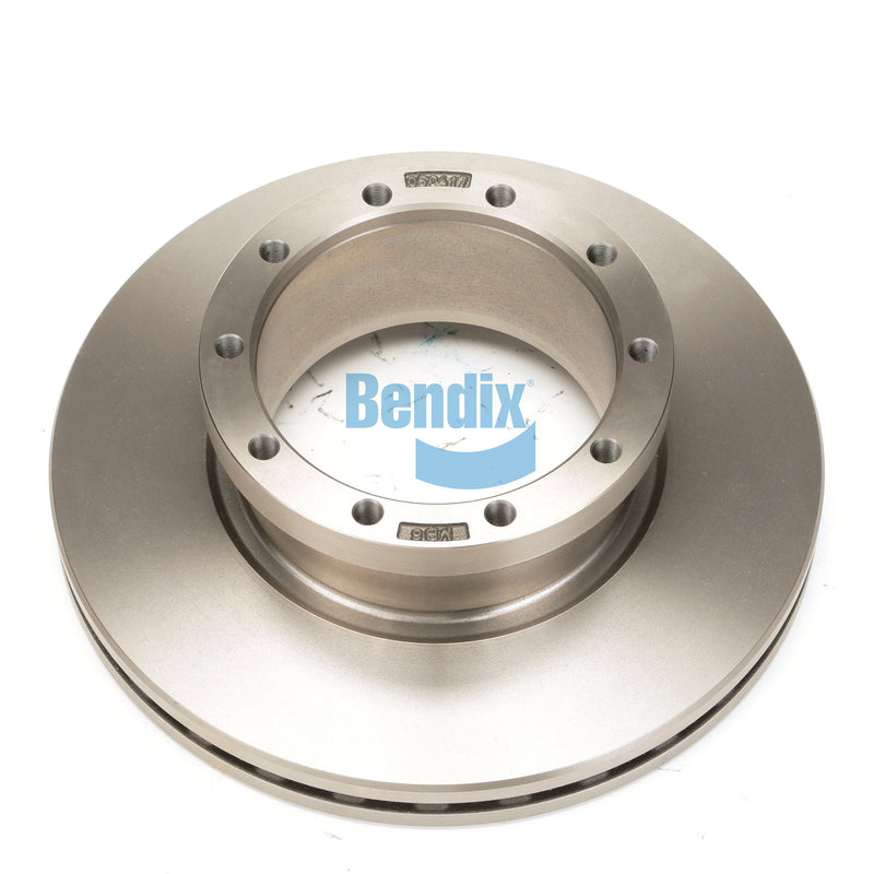 SB-7/SN- Air Disc Brake Rotor | Bendix II37415N - A-1 Truck Parts