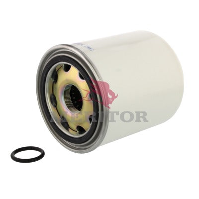 AD-IS/AD-SP Air Dryer Desiccant Cartridge | Meritor R109994P