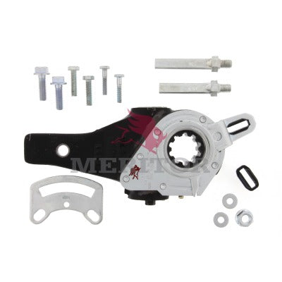 Automatic Slack Adjuster, w/o Clevis - Clearance Sensing | Meritor R806021A