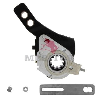Automatic Slack Adjustor w/o Clevis - Clearance Sensing | Meritor R806023A