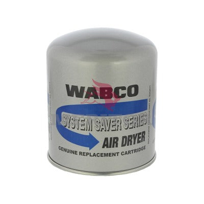 Dessicant Cartridge for SS1200 Air Dryer | WABCO R950011