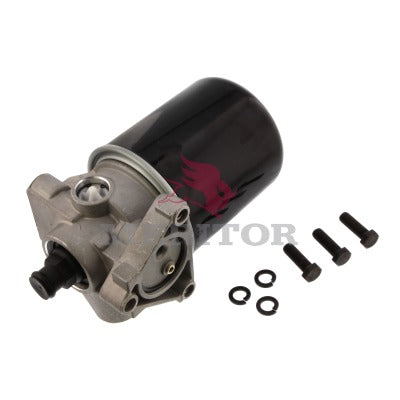 AD-SP Air Dryer, Coalescing Cartridge | Remanufactured | Meritor R955109991PGX
