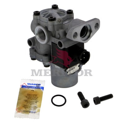 Tractor ABS Modulator Valve Replacement Kit | WABCO R955355
