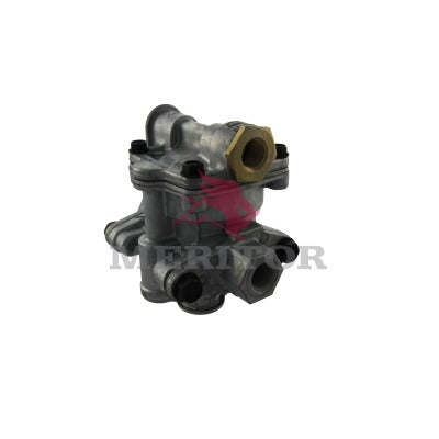 Genuine Sealco Relay Emergency Valve | Meritor RSL110200