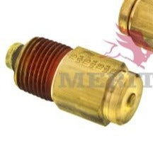 Air Dryer Pressure Relief Valve | WABCO S2206D1226