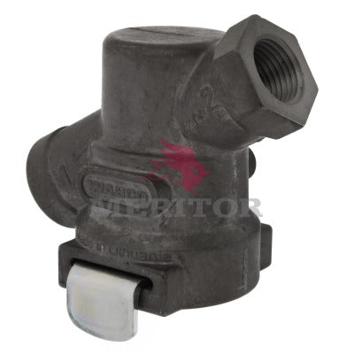 Trailer In-Line Filter | WABCO S4325000050