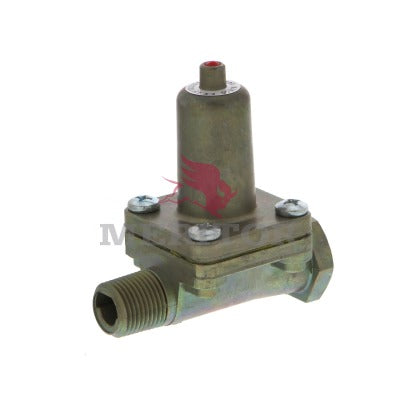 Air Dryer Check Valve | WABCO S4341003100