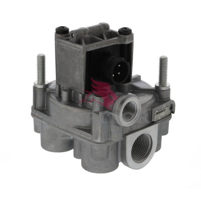Enhanced Easy-Stop ABS Valve Assembly | WABCO S4721950330