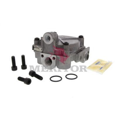 Tractor ABS Relay Valve Replacement Kit | WABCO S4725000072