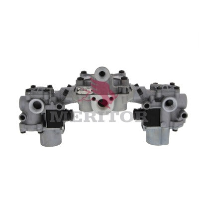 Tractor ABS Relay Valve/Modulator Package | Meritor S4725001230