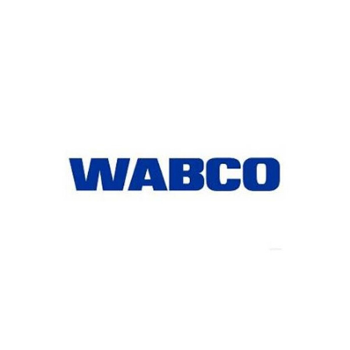 SS1200 Air Dryer, Standard Cartridge | Service Exchange | WABCO R955300NX