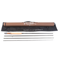 Beulah Guide Series II Fly Rods