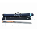 Beulah Opal Fly Rods