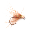 Callies Tungsten Jigged Caddis