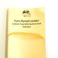 DA Custom Euro Nymphing Leader