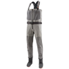 Simms G4Z Guide Stockingfoot Wader