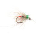 Tungsten Tactical French Jig