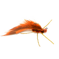 Zirdle Bug Tungsten Jig