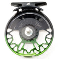 Abel Vaya Fly Reel