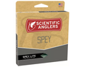 Scientific Anglers Spey Lite Integrated Scandi