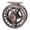 Waterworks Lamson Remix HD Fly Reel - Blaze