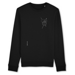 Load image into Gallery viewer, Zea Unisex Sweater
