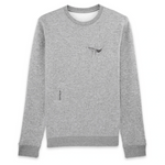 Load image into Gallery viewer, Edeni Unisex Sweater