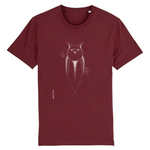 Load image into Gallery viewer, Cathaya Unisex Shirt Mid