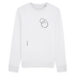 Load image into Gallery viewer, Curcuma Unisex Sweater