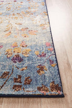 Load image into Gallery viewer, Anastasia 250 Pastel Rug