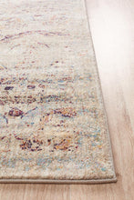 Load image into Gallery viewer, Anastasia 251 Silver Rug
