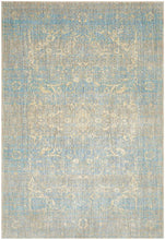 Load image into Gallery viewer, Anastasia 254 Mist Rug
