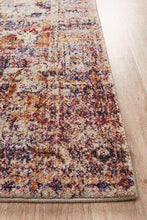 Load image into Gallery viewer, Anastasia 258 Multi Rug