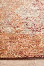 Load image into Gallery viewer, Anastasia 264 Copper Rug