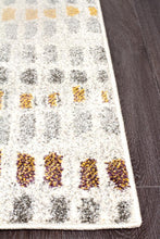 Load image into Gallery viewer, Aspect Riverside Pebbles Multi Rug