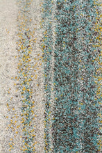 Load image into Gallery viewer, Aspect Riverside Gravel Multi Rug