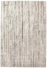Load image into Gallery viewer, Aspect Riverside Flow Grey Rug