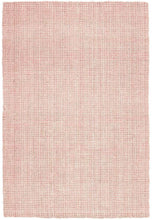 Load image into Gallery viewer, Atrium Barker Pink Rug