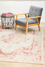 Load image into Gallery viewer, Avenue 702 Rose Rug