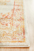 Load image into Gallery viewer, Avenue 702 Sunset Runner Rug